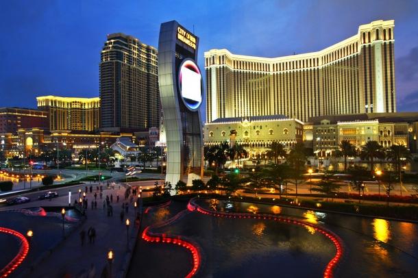 best casino online  online casino