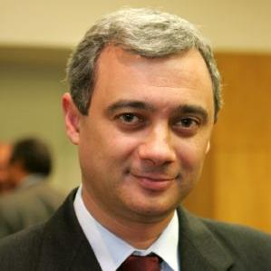 Pedro-Silva-Pereira.jpg (299×299)